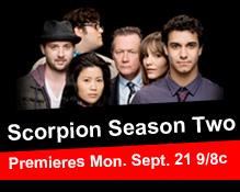 scorpion-returns-thumbnail