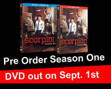 pre-order-dvd-thumbnail