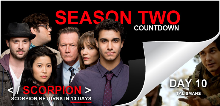 scorpion-returns-in-10-days