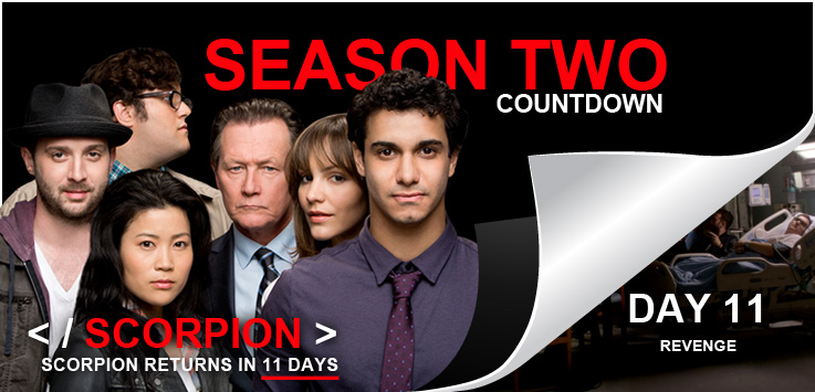 scorpion-returns-in-11-days