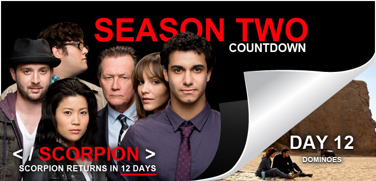 scorpion-returns-in-12-days