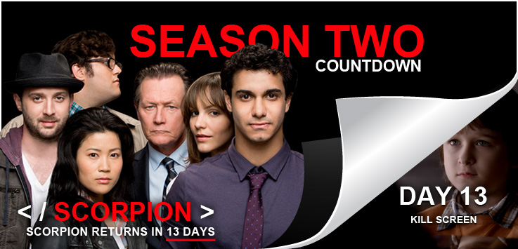 scorpion-returns-in-13-days