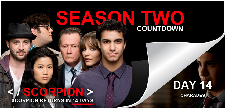 scorpion-returns-in-14-days