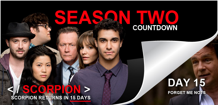 scorpion-returns-in-15-days