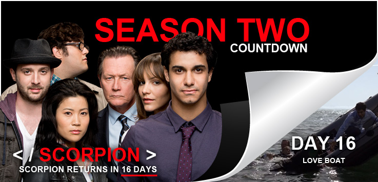 scorpion-returns-in-16-days