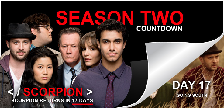 scorpion-returns-in-17-days