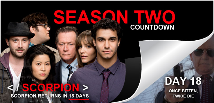 scorpion-returns-in-18-days