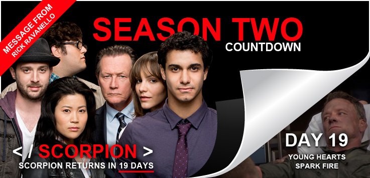 scorpion-returns-in-19-days-RR