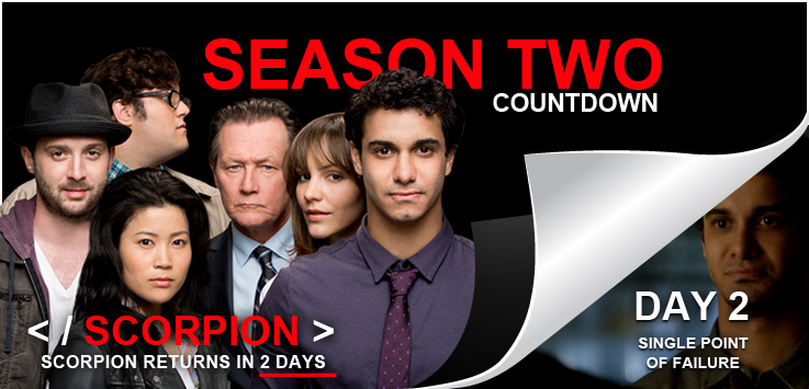scorpion-returns-in-2-days