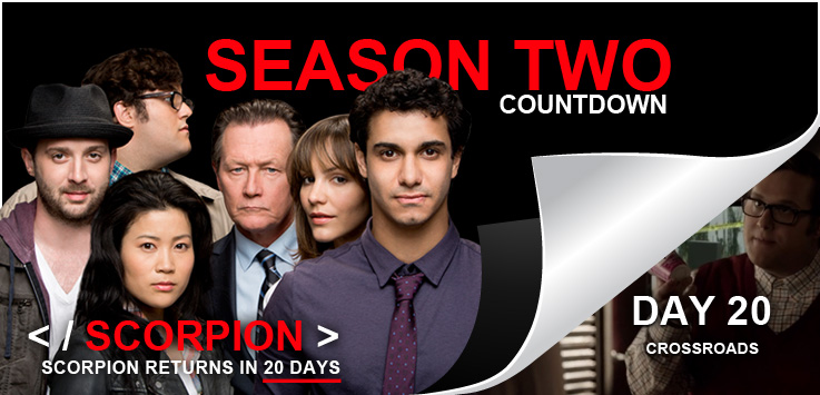 scorpion-returns-in-20-days