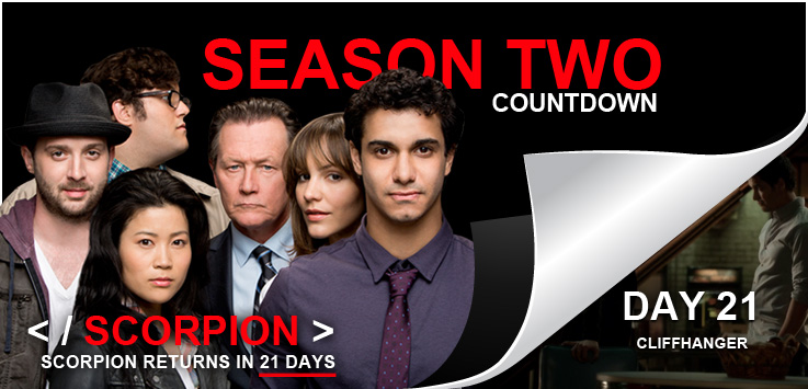 scorpion-returns-in-21-days