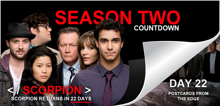 scorpion-returns-in-22-days