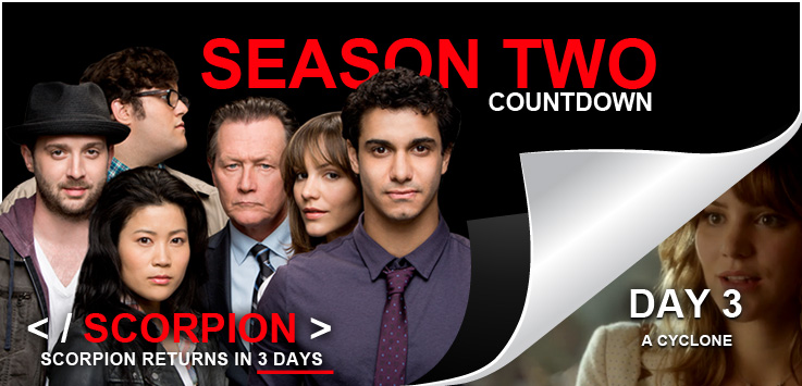 scorpion-returns-in-3-days