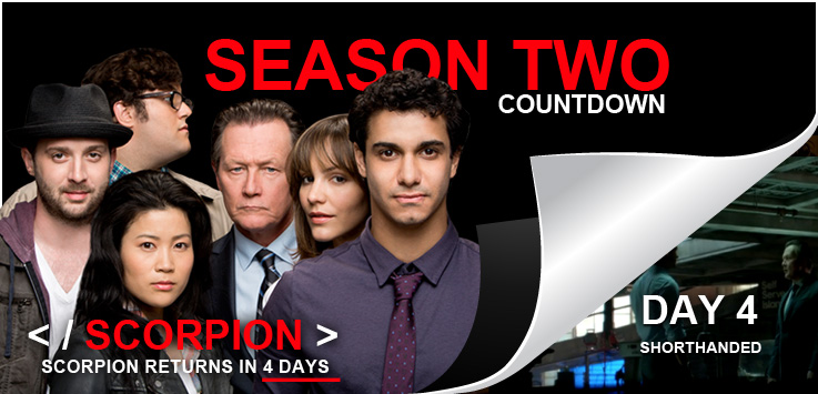 scorpion-returns-in-4-days