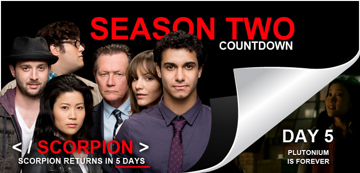 scorpion-returns-in-5-days