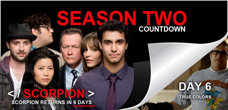 scorpion-returns-in-6-days