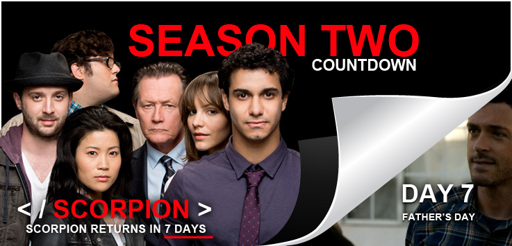 scorpion-returns-in-7-days