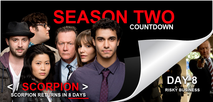 scorpion-returns-in-8-days