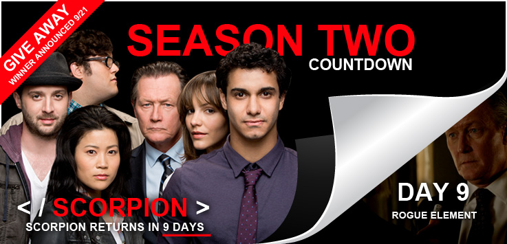 scorpion-returns-in-9-days-giveaway