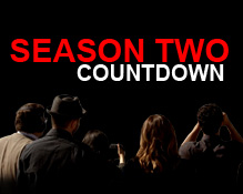 seasontwocountdown