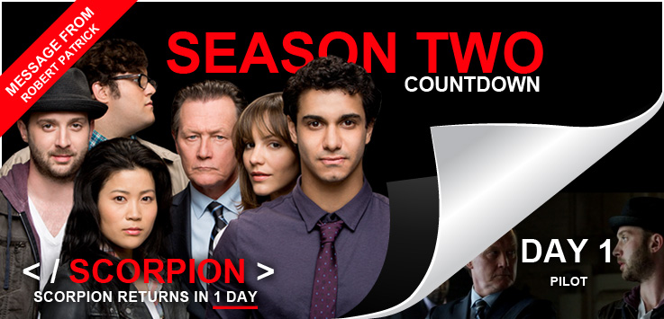 scorpion-returns-in-1-day-RP