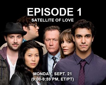 scorpion-season2-episode1