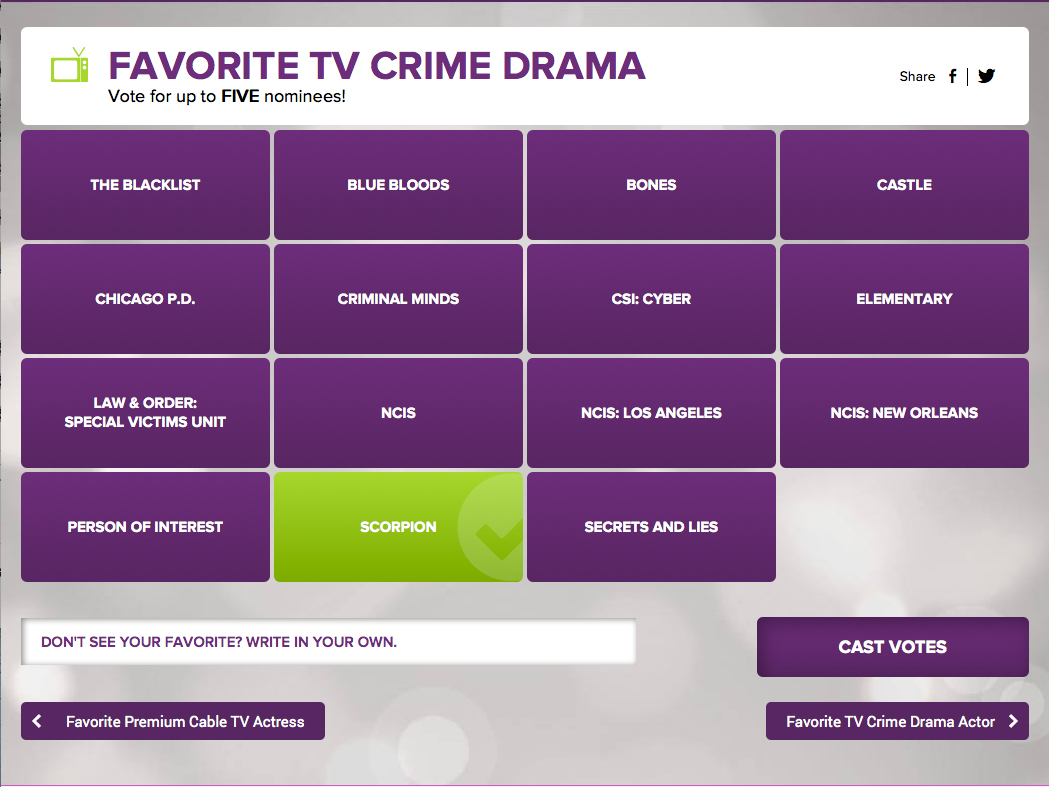 Favorite-TV-Crime-Drama-Scorpion-PCA